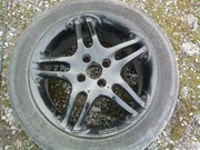 momo sport alloys for sale