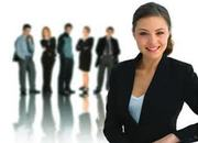 Need 500+ Business Associates in Kalki Group