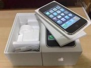Brand new Unlocked Apple iphone 4G HD 32GB