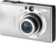 brand new camera for sell