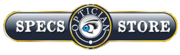 Specs Store – An online Optical Store