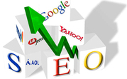 eXamoney SEO Services