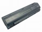 Batterie pour ordinateur portable Hp pm579a- 8800 mAh