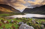 Kerry ireland - Places to Visit in Ireland,  Holidays in Ireland
