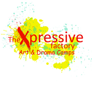 Art & Drama Summer Camps Kenmare 2012