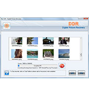 pictures recovery free downalods