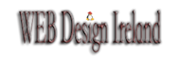 Web Design Ireland providing Websites from €250 with Search Engine Expert we are Web Design|Pinguis We