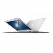 Apple MacBook Air (MD224CH / A) come with the keyboard