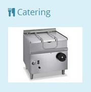 Refrigeration and Catering Equipment Spare Parts in Kerry