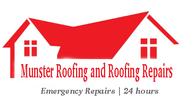 Local Roofers Quality Repairs Munster Roofing in Kerry