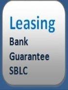 FINANCIAL INSTRUMENTS SUCH AS MTN,  BG,  SBLC,  MTN,  CD, LC  ARE ALSO AV