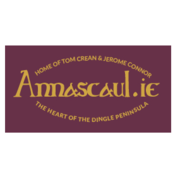 Transport  Services in Annascau, l Kerry