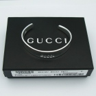 Gucci Bangle     £39.97  £43.95  £38.98  £39.97